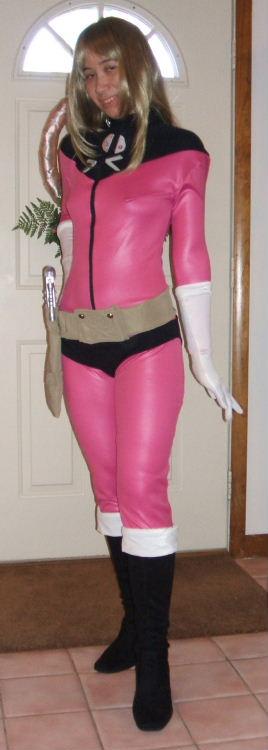 kei yuki costume cosplay