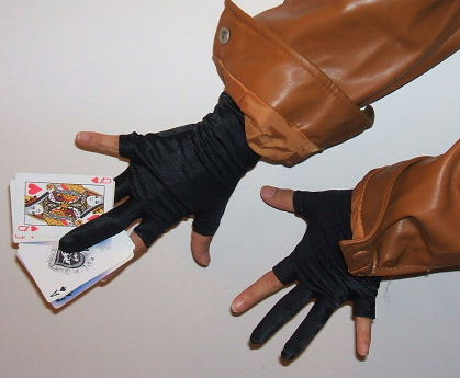gambitgloves.jpg