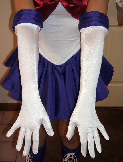 saturn planet costume skirt - photo #7