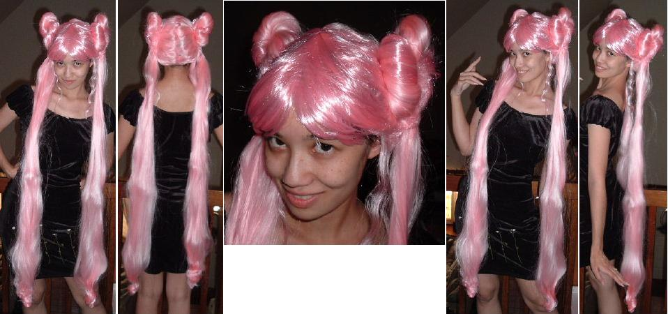 Wicked Lady Costume Cosplay - 73.4KB