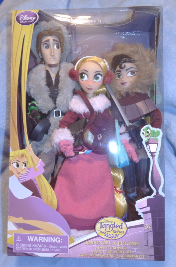 Dollieh Sanctuary View Topic Frozen Tangled Cute Before Ever After Style Dolls