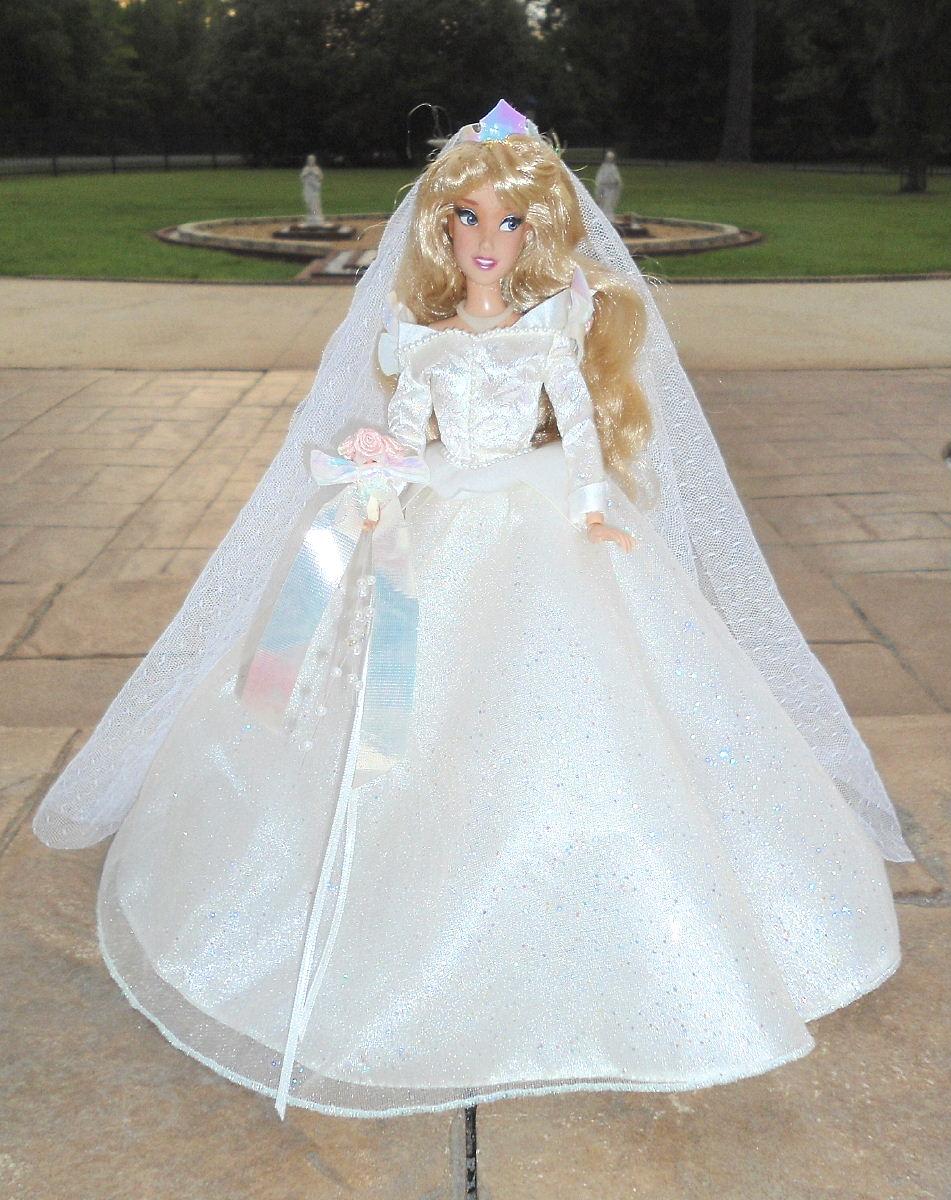 Wedding Phillip & Aurora 11\