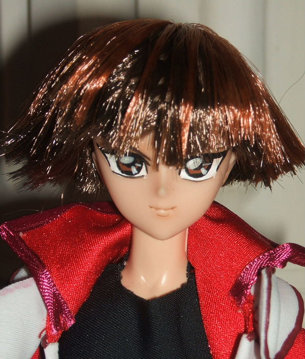 jaden 11quot volks of japan doll