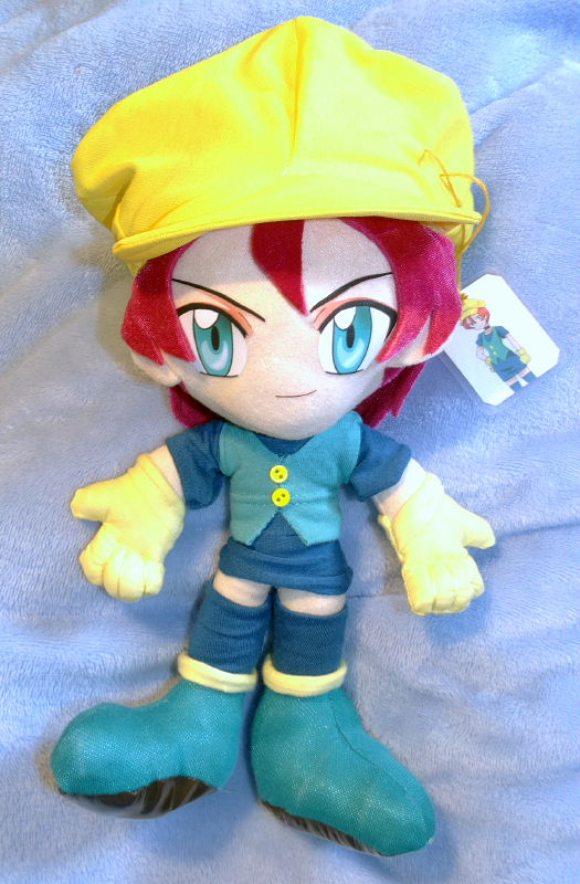 Lita mitchells pokemon ufo catchers anime georgia 7 ufo from pokemon additional 5 for this item thecheapjerseys Image collections